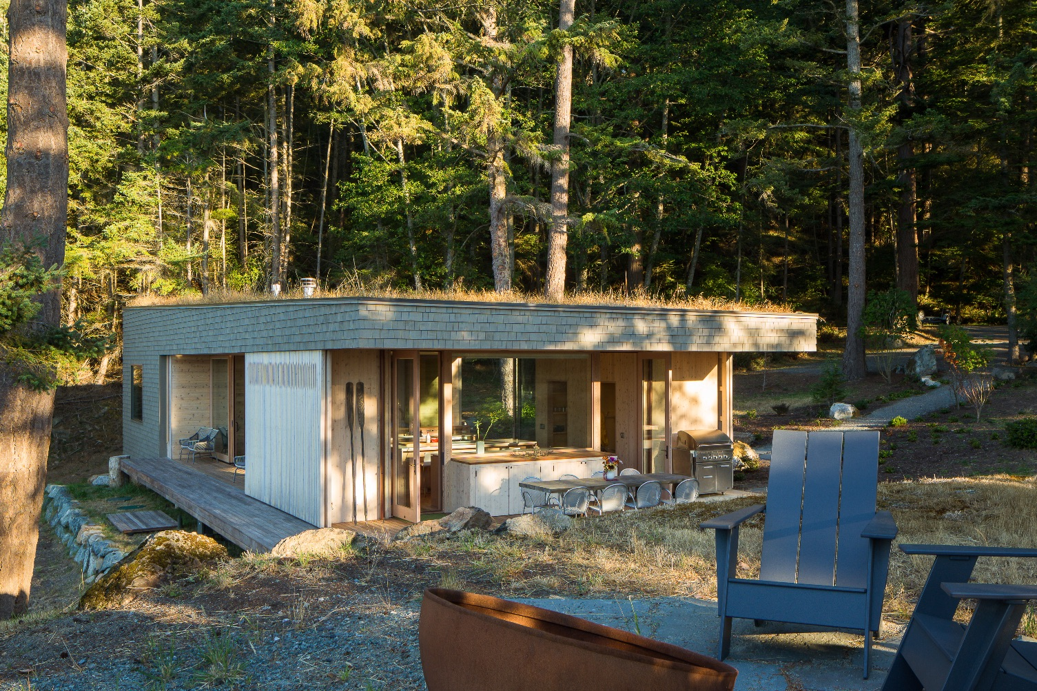 17_Lone Madrone_Heliotrope Architects_Inspirationist
