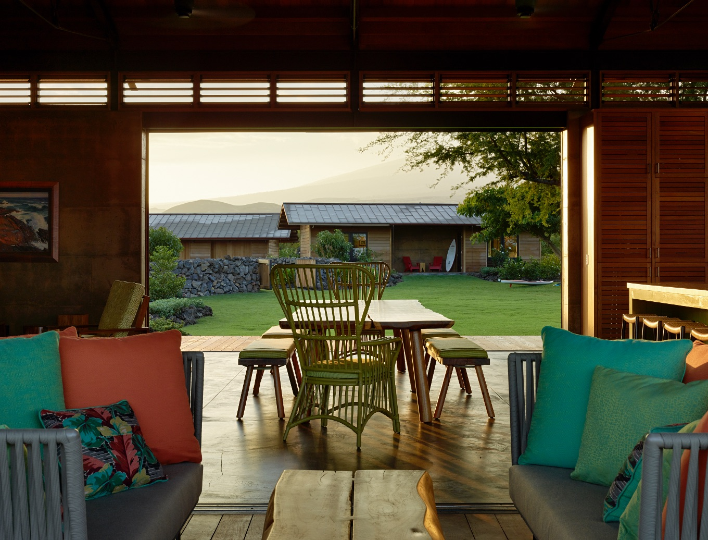 18_Kahua Kuili Residence_Walker Warner Architects_Inspirationist