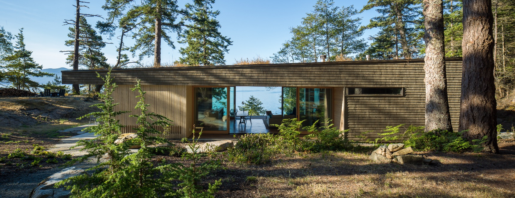 18_Lone Madrone_Heliotrope Architects_Inspirationist
