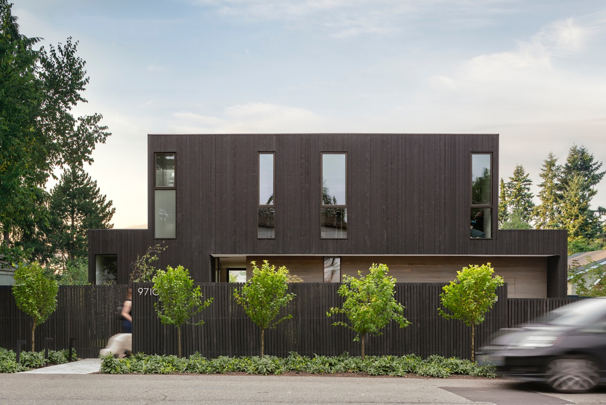 1_Yo-Ju Courtyard House_Wittman Estes_Inspirationist