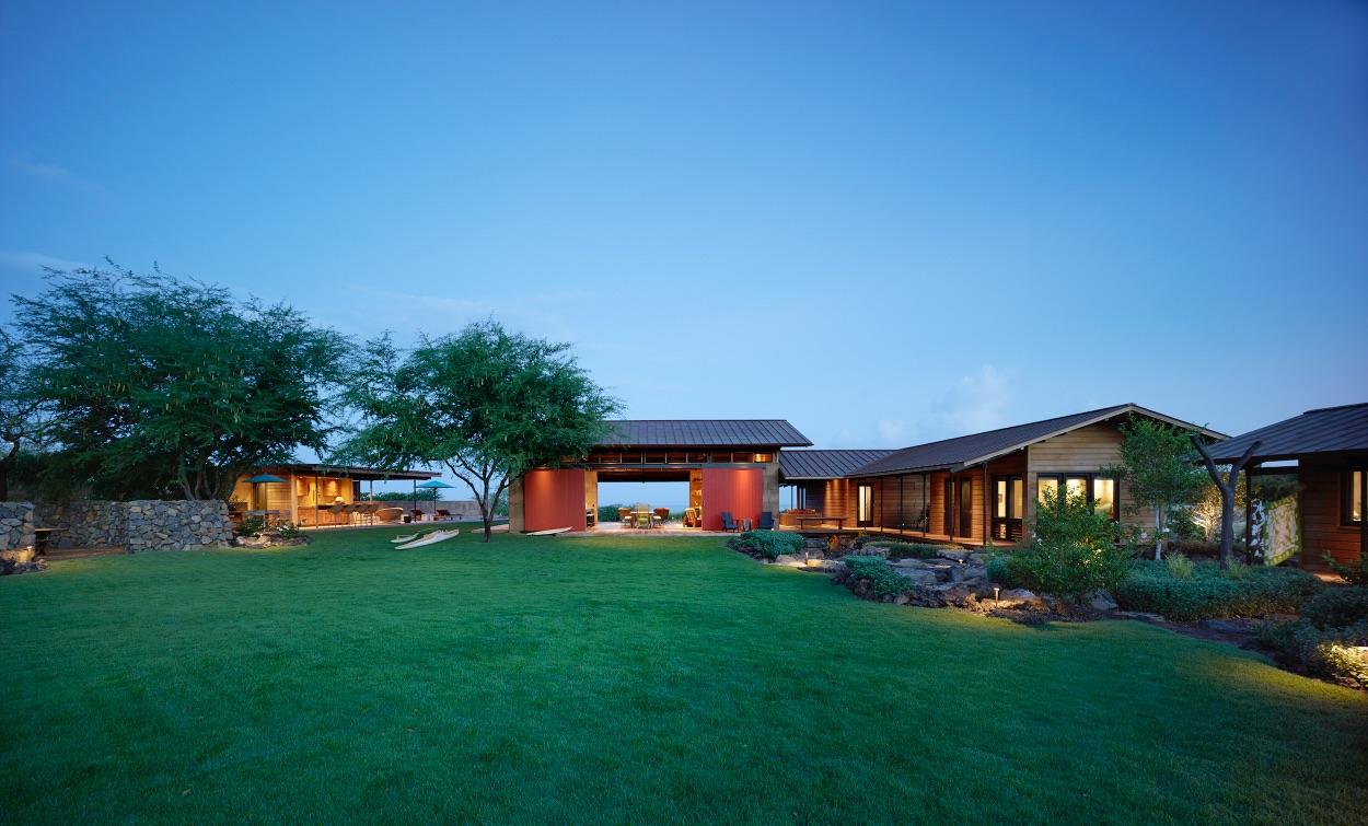 3_Kahua Kuili Residence_Walker Warner Architects_Inspirationist
