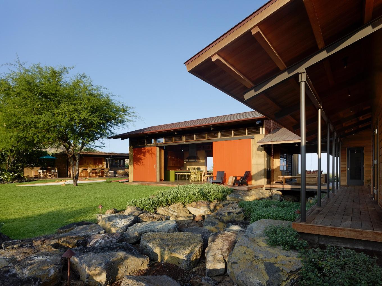 4_Kahua Kuili Residence_Walker Warner Architects_Inspirationist