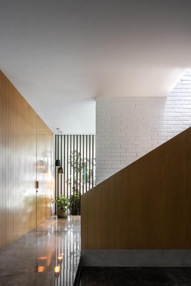 4_R.A House_Estudio Radillo Alba_Inspirationist