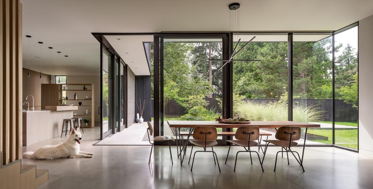4_Yo-Ju Courtyard House_Wittman Estes_Inspirationist