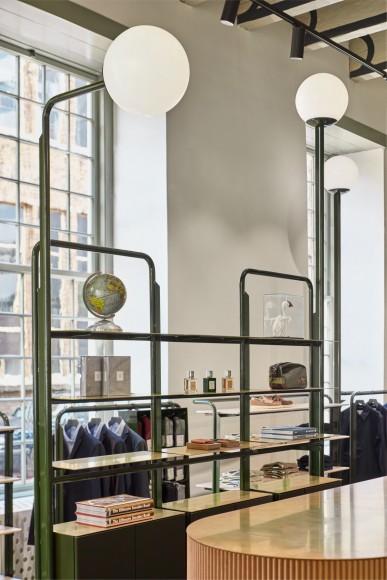 5_CarbonStudio+KUUB_Coef Utrecht_Inspirationist