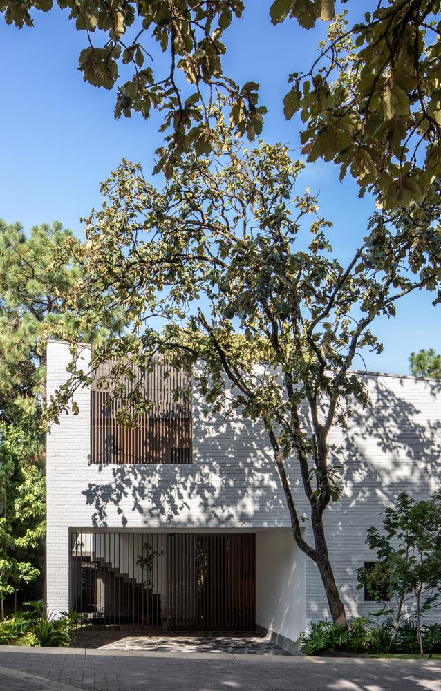 6_R.A House_Estudio Radillo Alba_Inspirationist