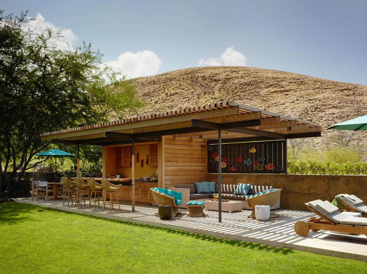 8_Kahua Kuili Residence_Walker Warner Architects_Inspirationist