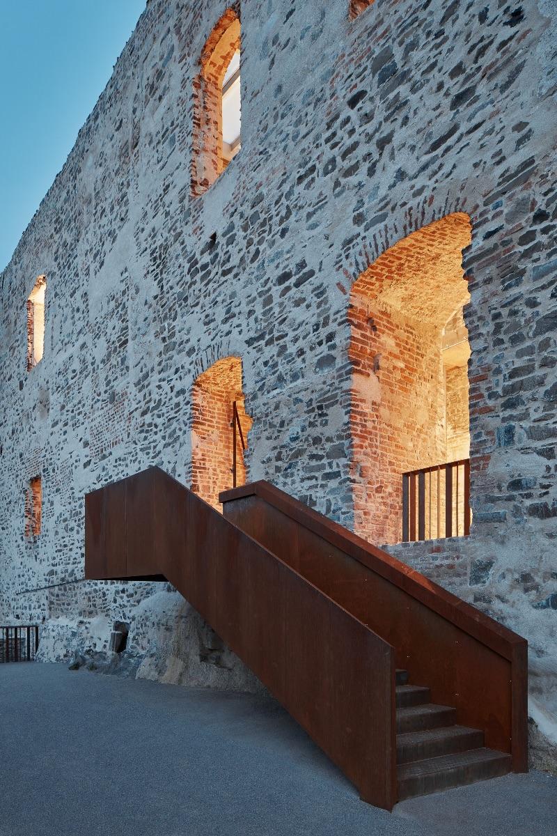 11_Helstyn Castle Palace Reconstruction_atelier-r_Inspirationist