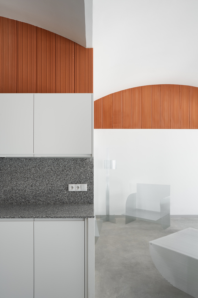 13_Apartment Renovation in Girona_Hiha Studio_Inspirationist