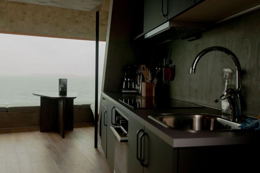 13_Flokehyttene-Cabins_Holon-Arkitektur_Inspirationist