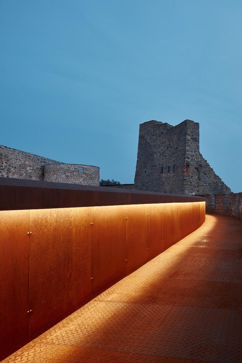 16_Helstyn Castle Palace Reconstruction_atelier-r_Inspirationist
