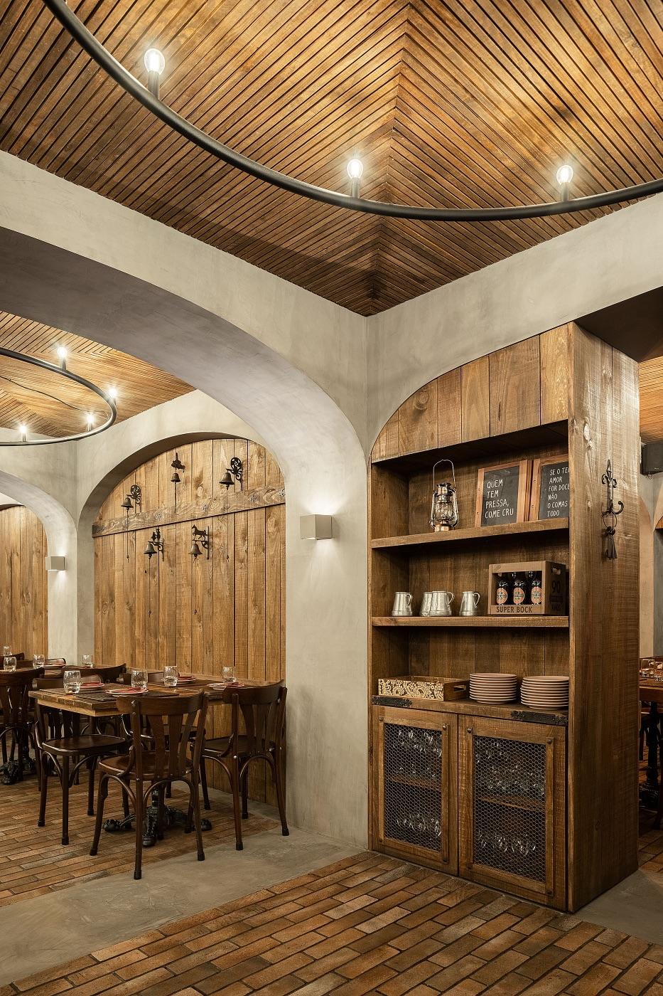 1_BARRIL Restaurant_PAULO MERLINI Architects_Inspirationist