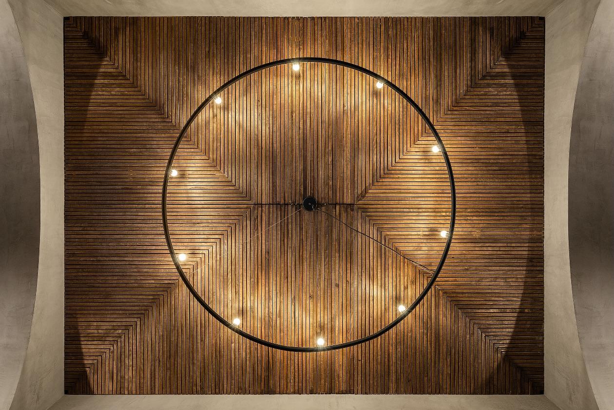 20_BARRIL Restaurant_PAULO MERLINI Architects_Inspirationist