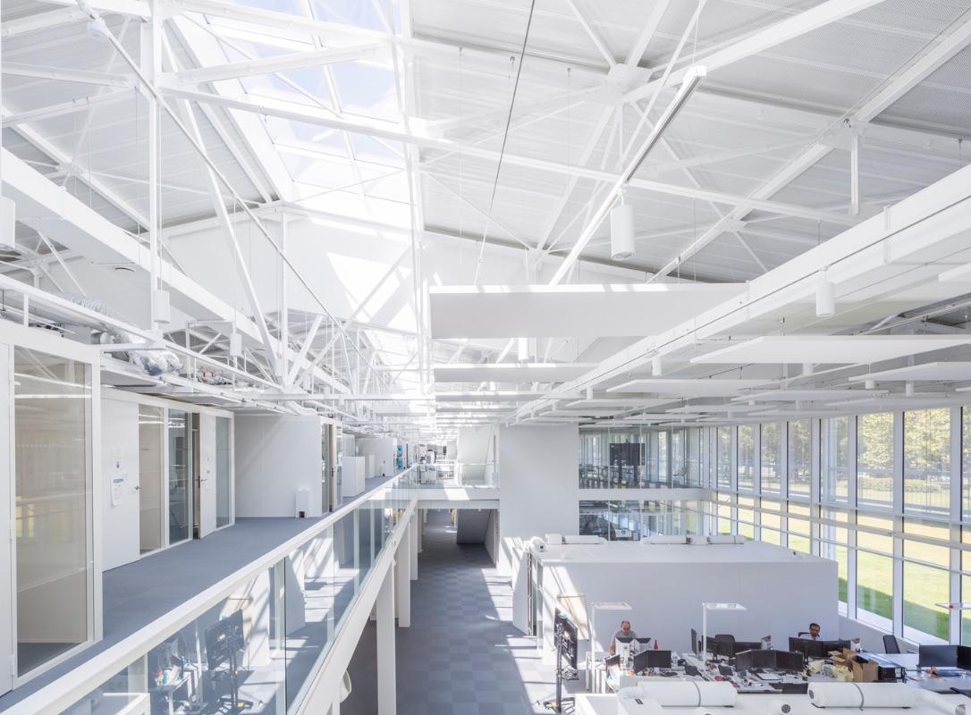 3_Additi Offices_Kraft Architectes_Inspirationist