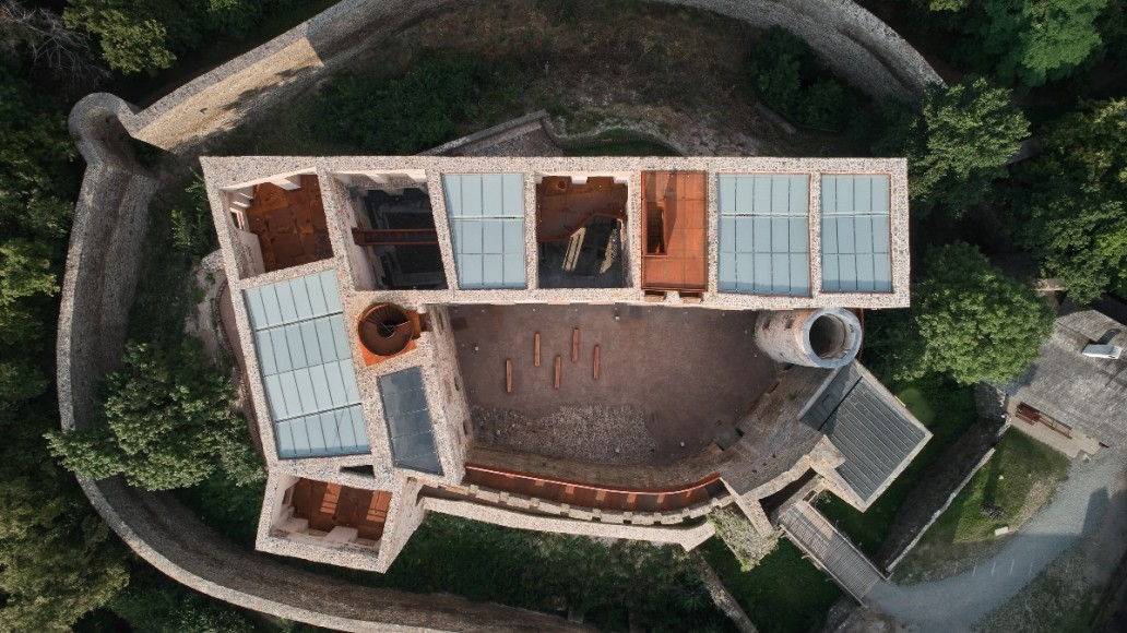 3_Helstyn Castle Palace Reconstruction_atelier-r_Inspirationist