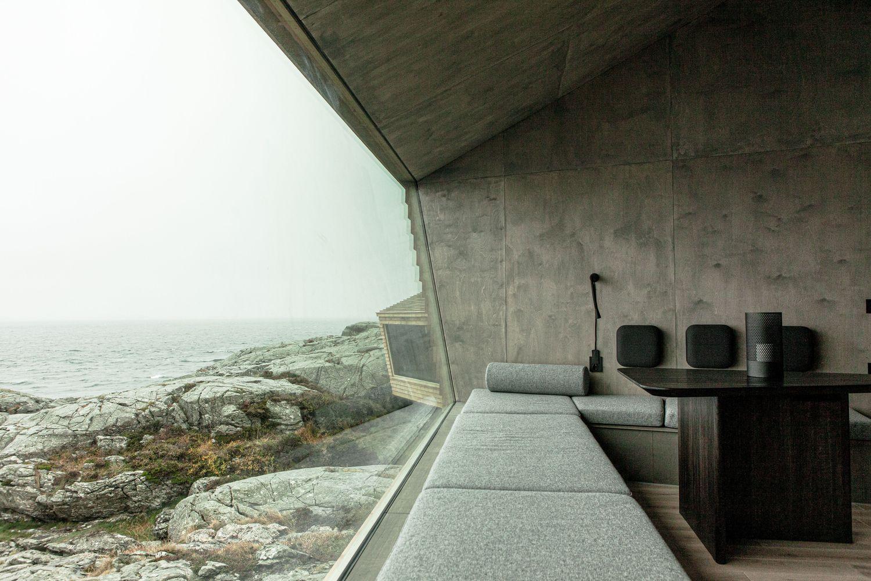 4_Flokehyttene-Cabins_Holon-Arkitektur_Inspirationist