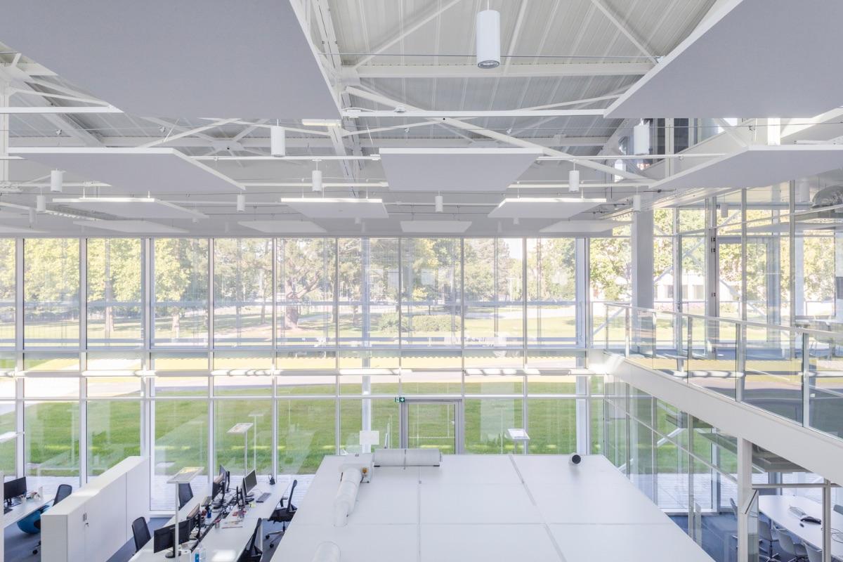5_Additi Offices_Kraft Architectes_Inspirationist