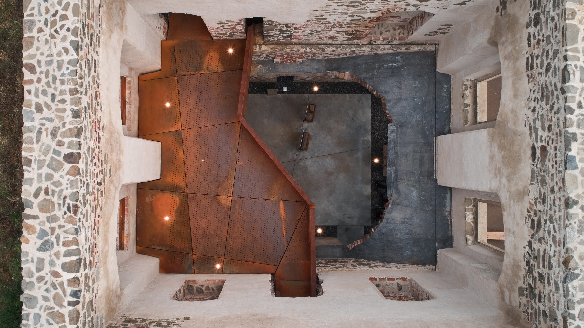 5_Helstyn Castle Palace Reconstruction_atelier-r_Inspirationist