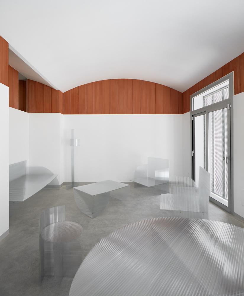 6_Apartment Renovation in Girona_Hiha Studio_Inspirationist