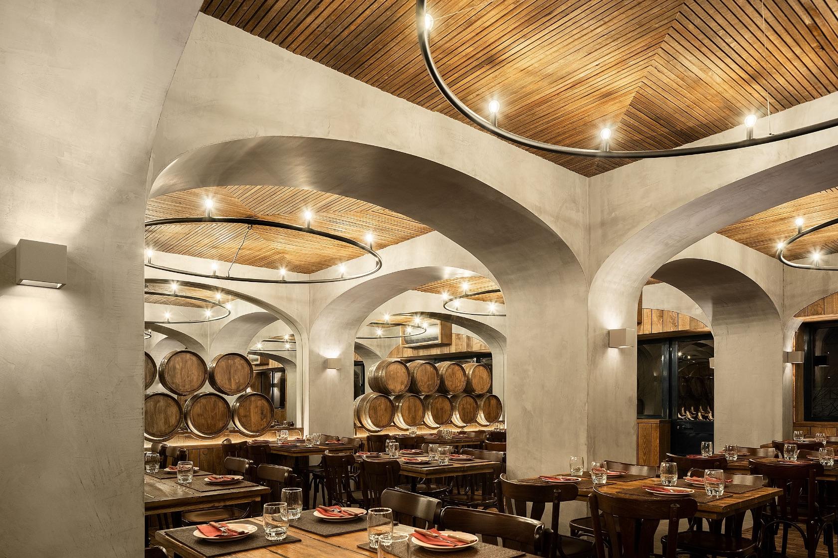 7_BARRIL Restaurant_PAULO MERLINI Architects_Inspirationist