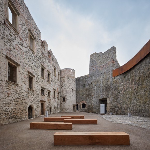 7_Helstyn Castle Palace Reconstruction_atelier-r_Inspirationist