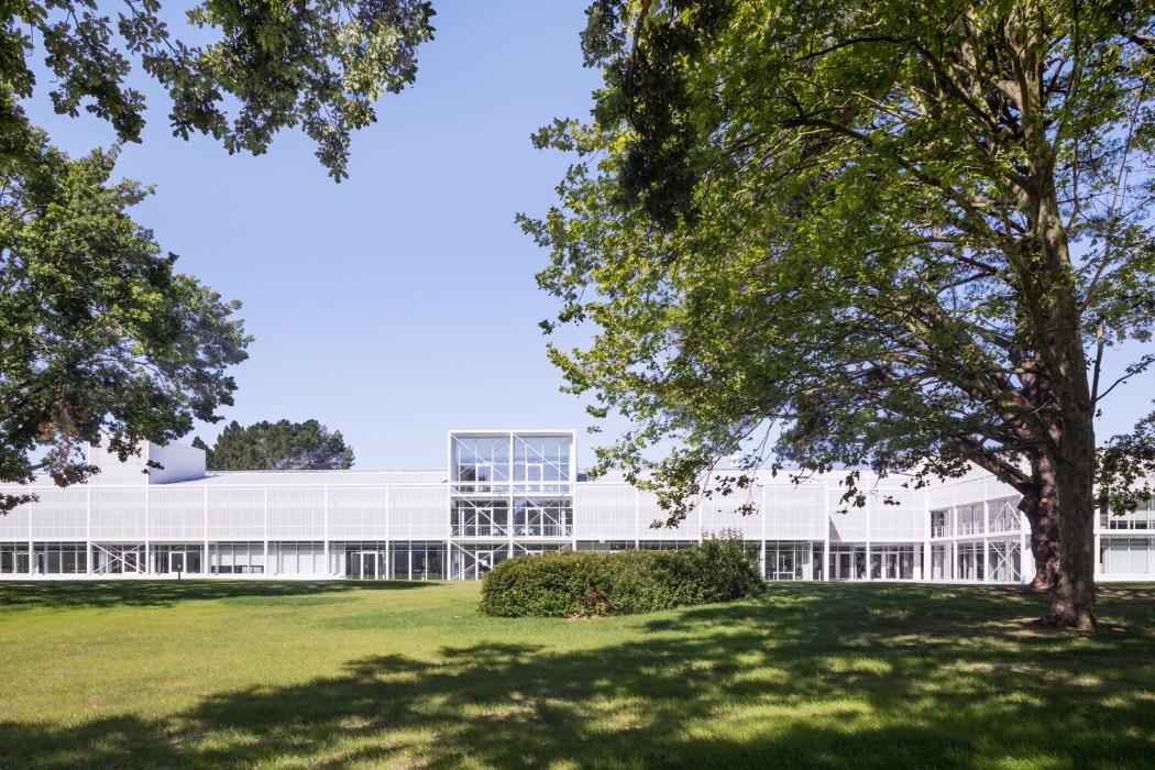 9_Additi Offices_Kraft Architectes_Inspirationist