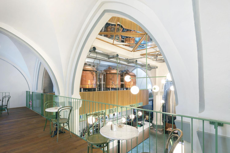 9_Wispe Brewery Amsterdam_Buro Nord_Inspirationist