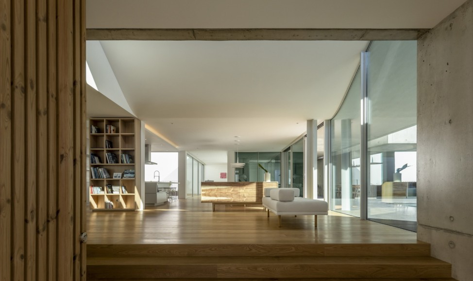 10_House-of-the-Nuns_Mario-Martins-Atelier_Inspirationist