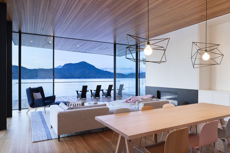 11_Bowen-Island-House_Office-Of-Mcfarlane-Biggar-ArchitectsDesigners-Inc._Inspirationist