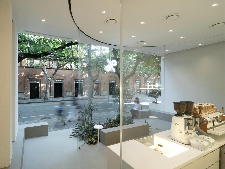 12_Arabica_B-L-U-E-Architecture-Studio_Inspirationist