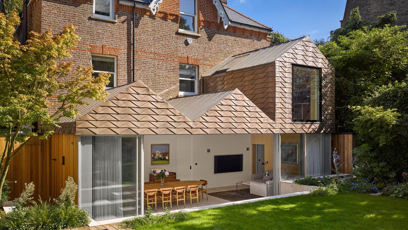 1_Dominic-McKenzie-Architects_Hampstead-House_Inspirationist