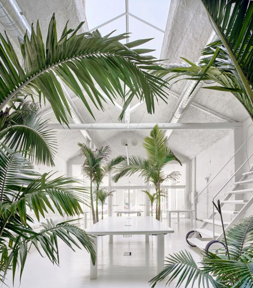 1_Innovation-Hub-Acid-House-Barcelona_ARQUITECTURA-G_Inspirationist