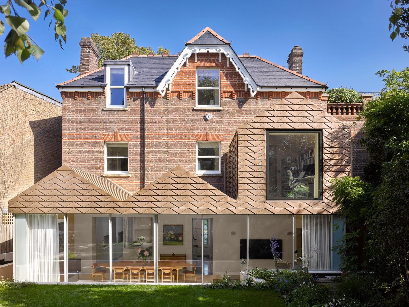 2_Dominic-McKenzie-Architects_Hampstead-House_Inspirationist