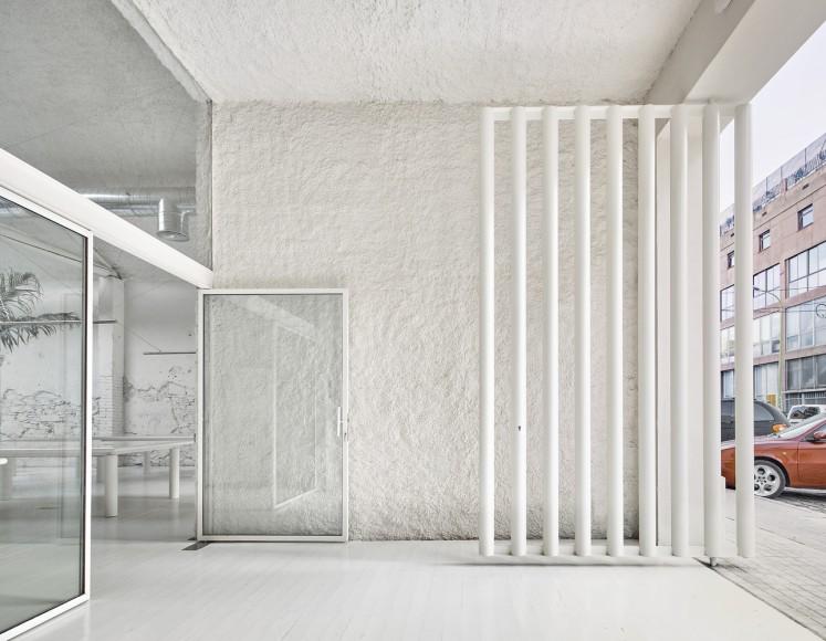2_Innovation-Hub-Acid-House-Barcelona_ARQUITECTURA-G_Inspirationist