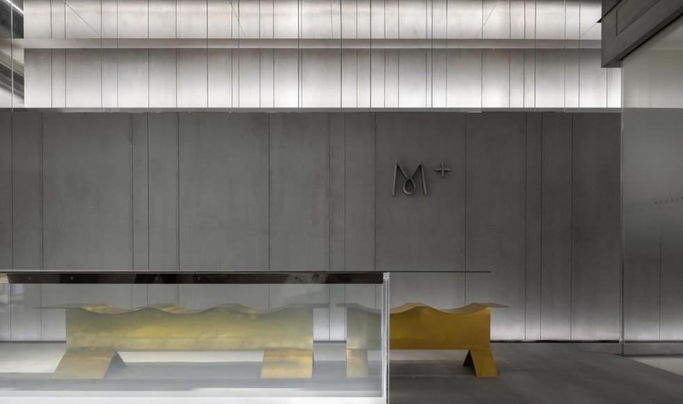 2_Meunier-Tech-Beauty-Shenzhen-Concept-Store_DOMANI_Inspirationist