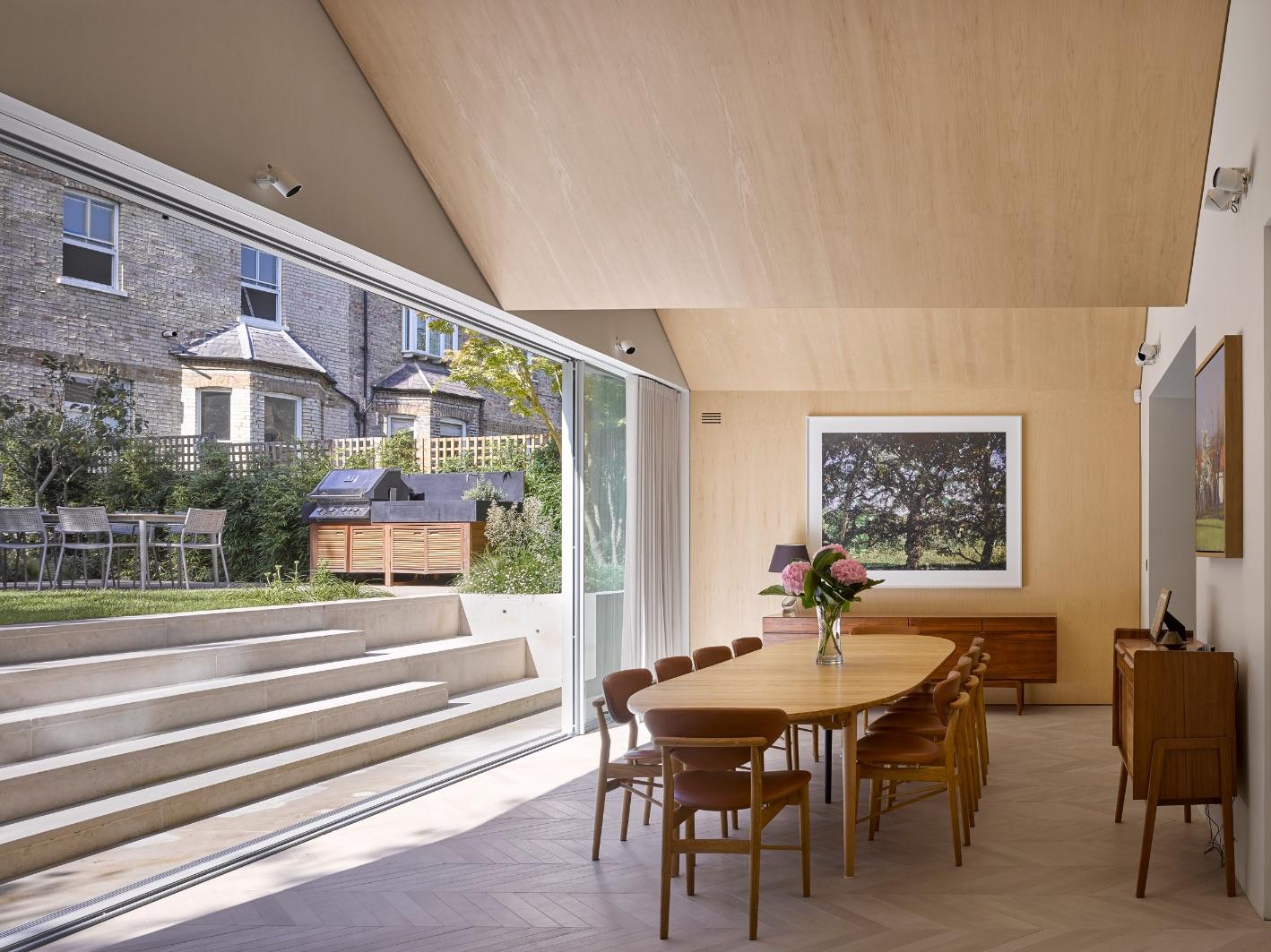 3_Dominic-McKenzie-Architects_Hampstead-House_Inspirationist