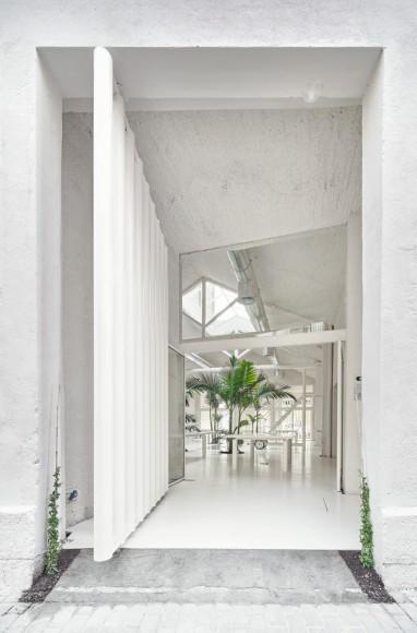 3_Innovation-Hub-Acid-House-Barcelona_ARQUITECTURA-G_Inspirationist
