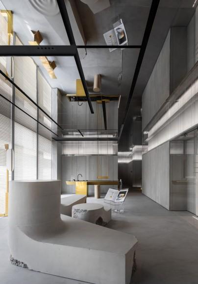 3_Meunier-Tech-Beauty-Shenzhen-Concept-Store_DOMANI_Inspirationist