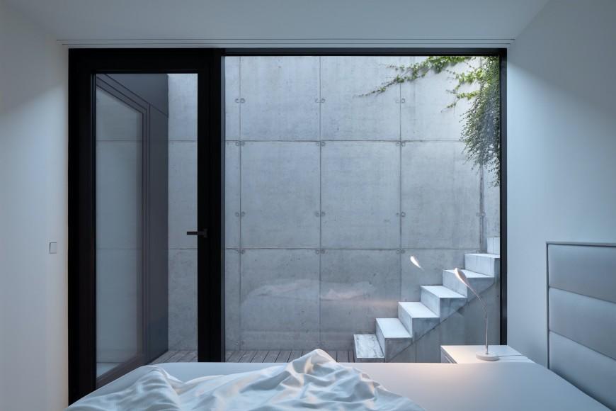 6_Family-House-in-the-River-Valley_Kuba-Pilar-architekti_Inspirationist