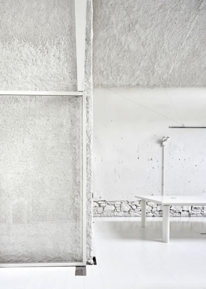 6_Innovation-Hub-Acid-House-Barcelona_ARQUITECTURA-G_Inspirationist