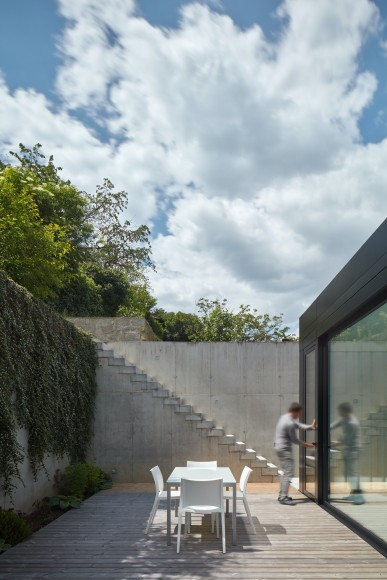 7_Family-House-in-the-River-Valley_Kuba-Pilar-architekti_Inspirationist