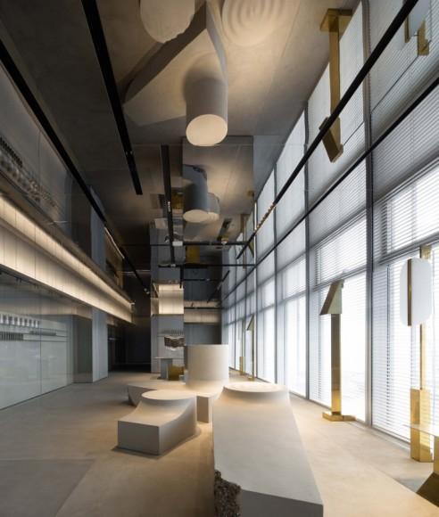 7_Meunier-Tech-Beauty-Shenzhen-Concept-Store_DOMANI_Inspirationist