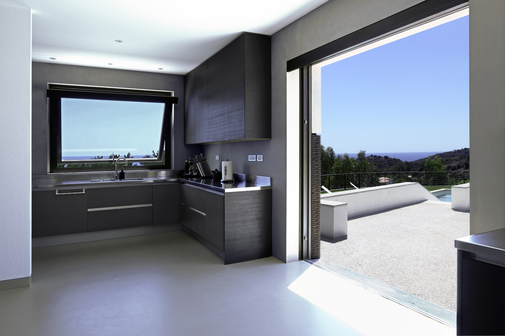 16_House-along-Sardinias-Coastline_Pierluigi-Piu_Inspirationist
