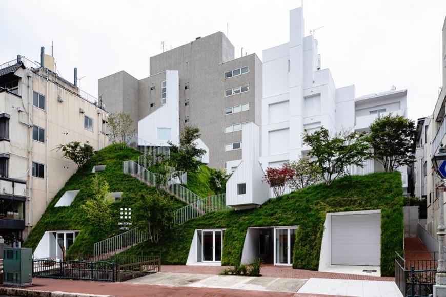 1_SHIROIYA-Hotel_Sou-Fujimoto-Architects_Inspirationist