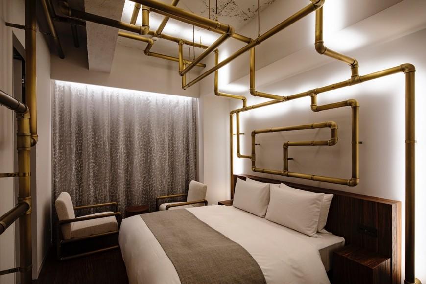 3_SHIROIYA-Hotel_Sou-Fujimoto-Architects_Inspirationist