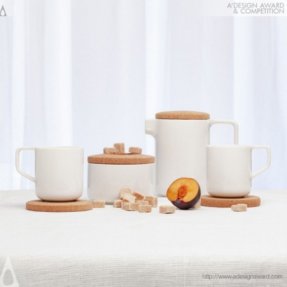 Riposo-Coffee-Set-by-Mikhail-Chistiakov