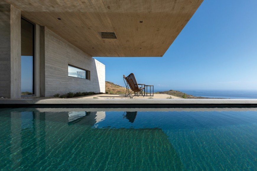 10_The-Lap-Pool-House_Aristides-Dallas-Architects_Inspirationist