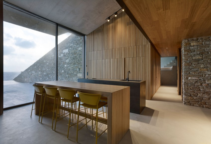 11_Ncaved-House_MOLD-Architects_Inspirationist