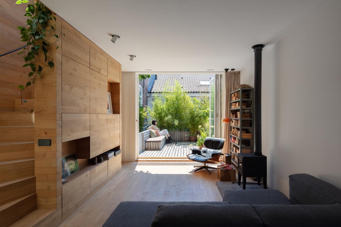 13_Steel-Craft-House_Zecc-Architecten_Inspirationist