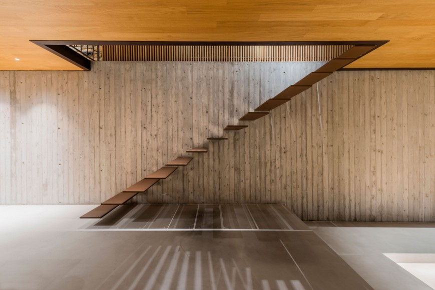 14_Ncaved-House_MOLD-Architects_Inspirationist